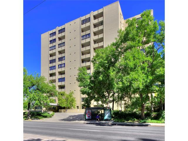 Loans near  Pearl St , Denver CO