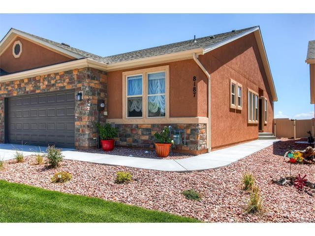 Loans near  Mockorange Hts, Colorado Springs CO