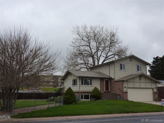 3211 Ward Rd, Wheat Ridge, CO