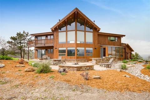 Surprising 29 Sedalia Homes For Sale Sedalia Co Real Estate Movoto Beutiful Home Inspiration Ommitmahrainfo