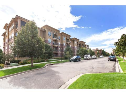 7820 Inverness Blvd #308, Englewood, CO 80112