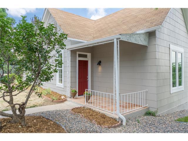 Loans near  S King St, Denver CO