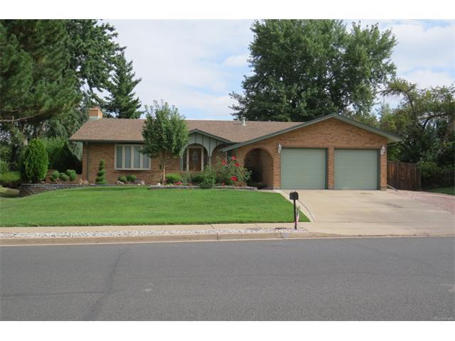 Loans near  E Cornell Ave, Denver CO