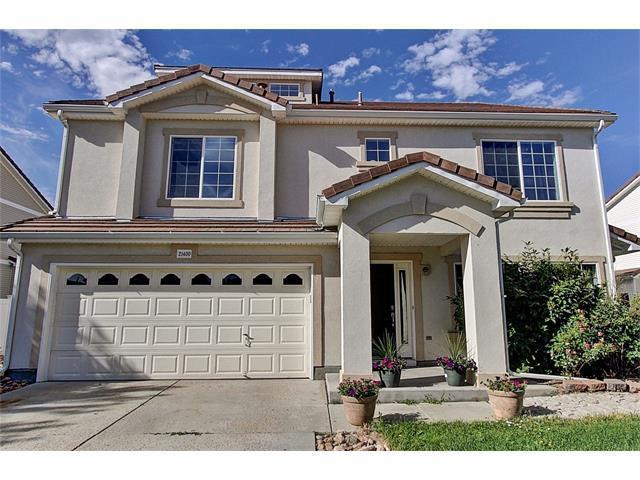 Loans near  E nd Ave, Denver CO