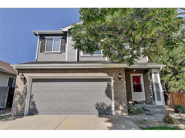 Loans near  Dexter St, Denver CO