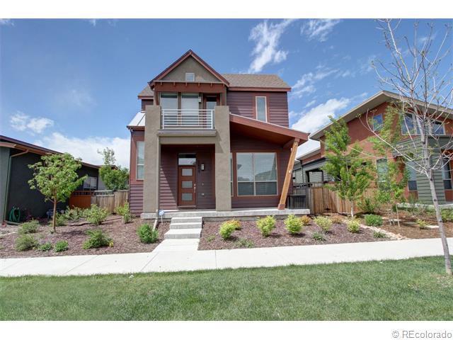 2859 Kingston St, Denver, CO