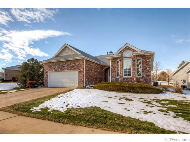11 Caleridge Ct, Littleton, CO