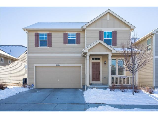 9064 Ellis WayArvada, CO 80005