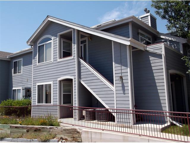 Loans near  E Jefferson Ave E, Denver CO