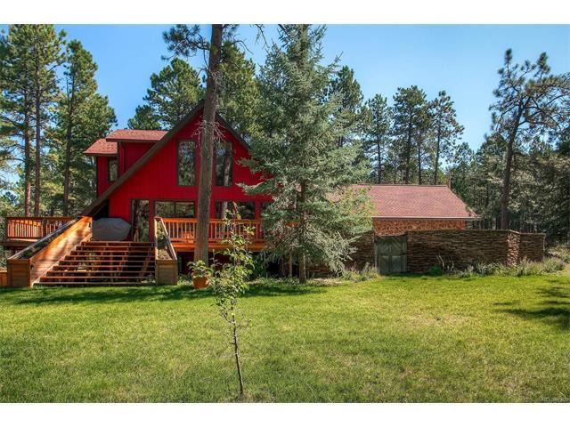 Loans near  Columbine Hills Rd, Colorado Springs CO