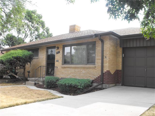 Loans near  S Xavier St, Denver CO