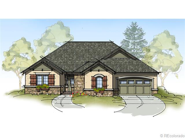 4160 W 68th Ave, Westminster, CO