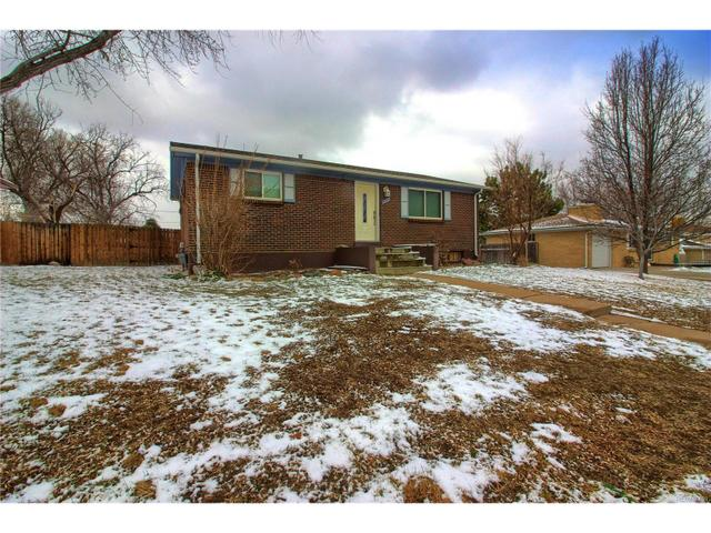 6130 Chase StArvada, CO 80003
