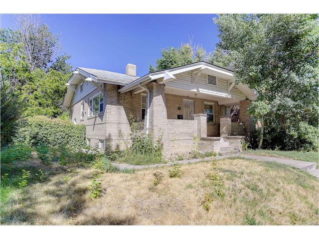 Loans near  Garfield St, Denver CO