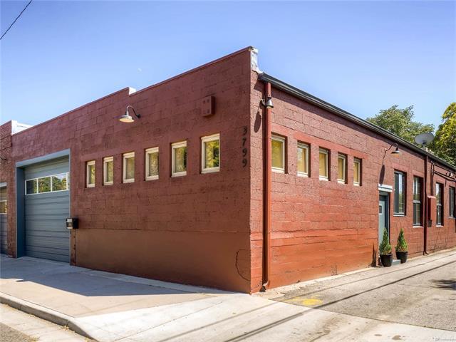 Loans near  N Williams St C, Denver CO