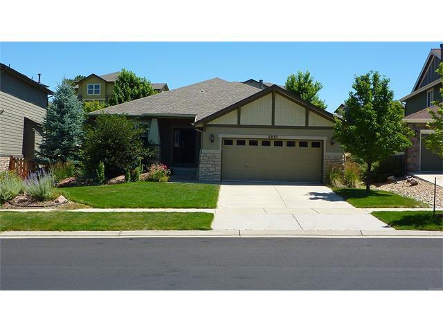 Loans near  S Fultondale Ct, Aurora CO
