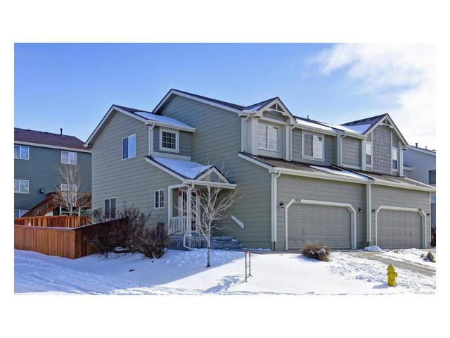 1378 Willow Oak RdCastle Rock, CO 80104