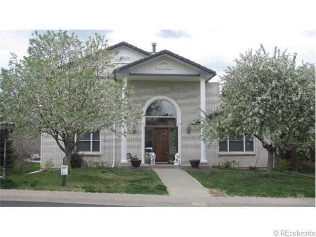11295 Ranch Pl, Denver, CO