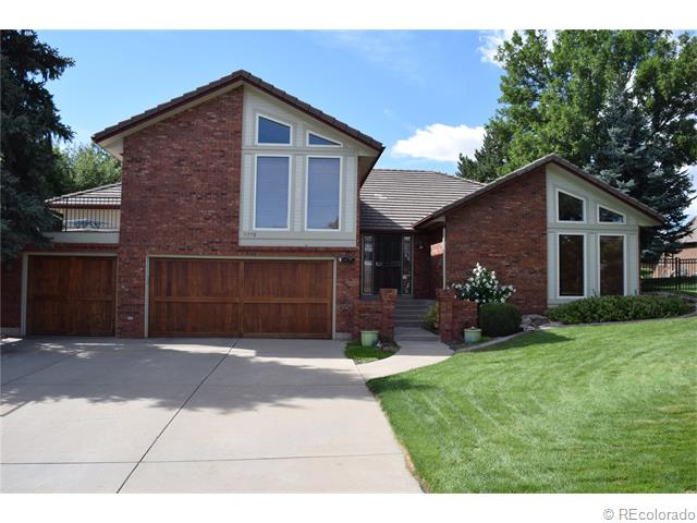 11778 W 54th Pl, Arvada, CO
