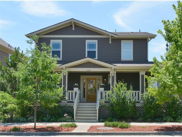 Loans near  E rd Ave, Denver CO