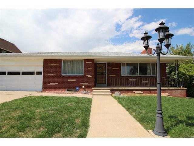 Loans near  Winona Ct, Denver CO