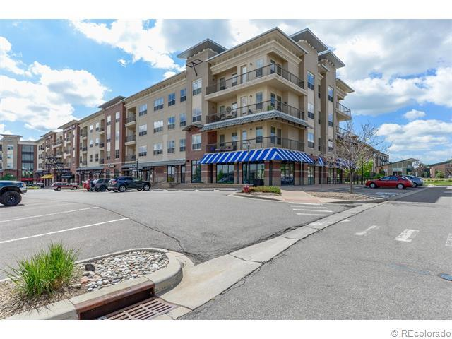 10111 Inverness Main St #APT 308, Englewood, CO