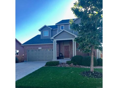 13014 Niagara St, Thornton, CO 80602