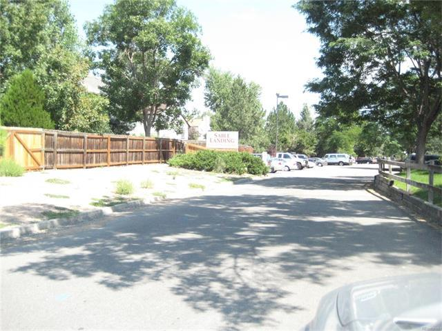 Loans near  E Kentucky Dr , Aurora CO