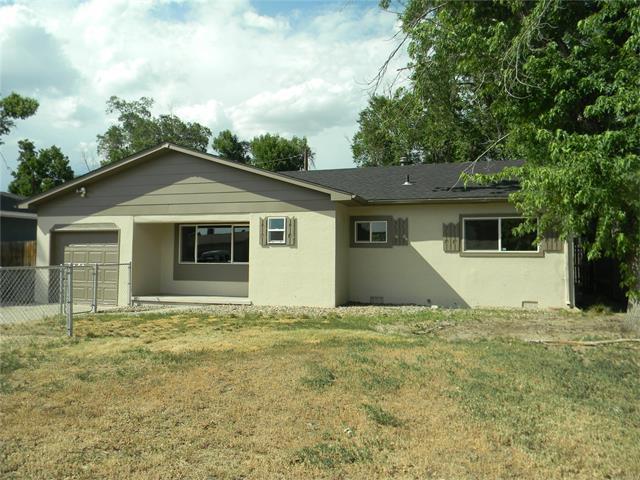 Loans near  Norman Dr, Colorado Springs CO