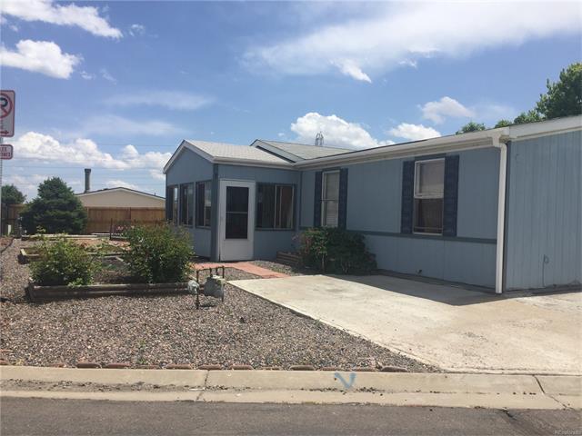 Loans near  Jackson Way, Denver CO