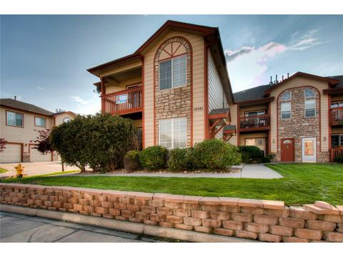 10381 Cook Way #206, Thornton, CO 80229