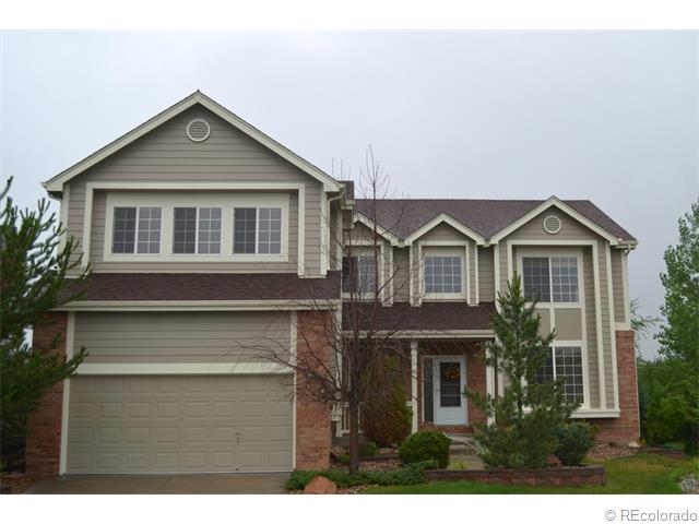 6147 Russell Ct, Golden, CO