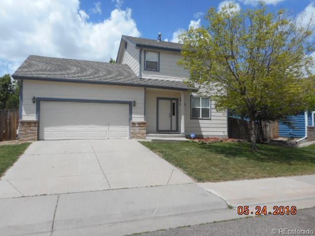 5213 Fraser St, Denver, CO