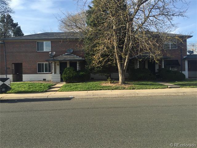 Loans near  E th Ave, Aurora CO