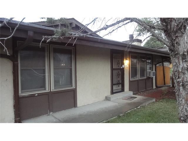 Loans near  S Fairplay Way, Aurora CO