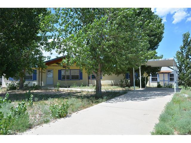 Loans near  Clear Spring Ln, Colorado Springs CO