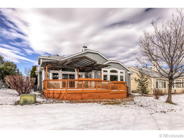 10 Hathaway Ln, Littleton, CO