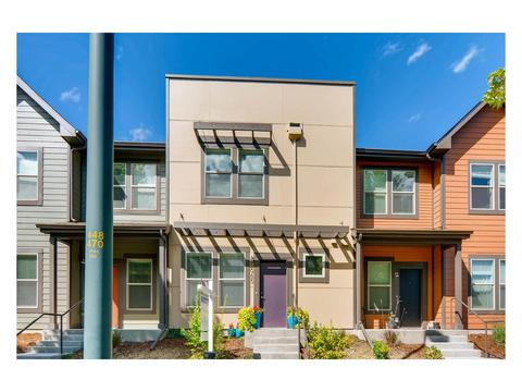 8065 Montview BlvdDenver, CO 80238