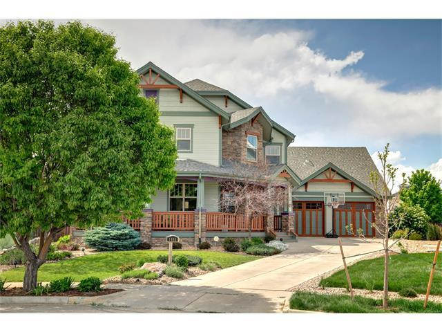 1405 Conway Ct, Erie, CO