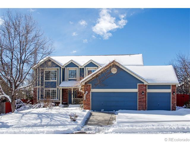 1136 Larch Ct, Broomfield, CO