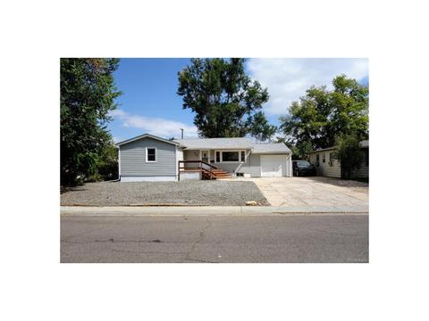 346 N 10th AveBrighton, CO 80601