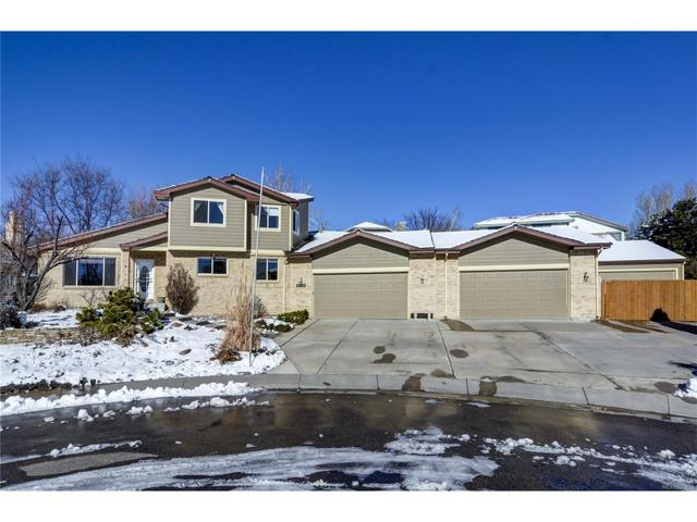 9665 W 69th AveArvada, CO 80004