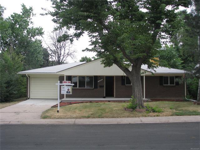 Loans near  E Alaska Ave, Aurora CO