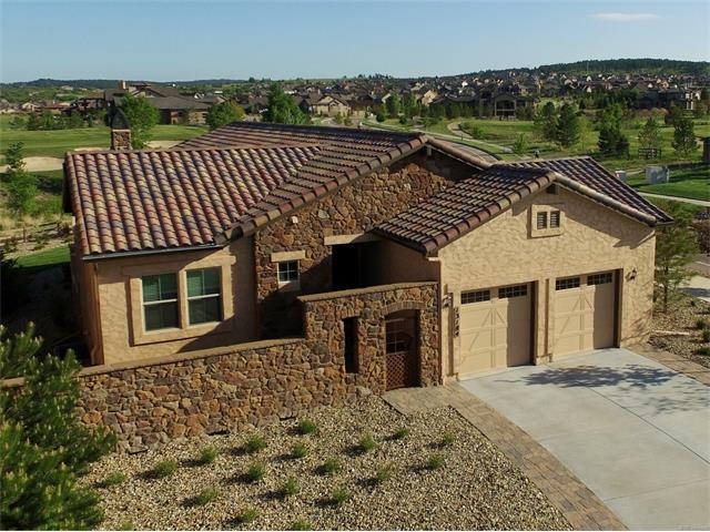 Loans near  Thumbprint Ct, Colorado Springs CO