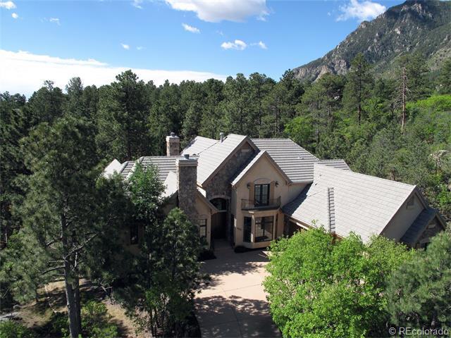 Loans near  Longwood Pt, Colorado Springs CO