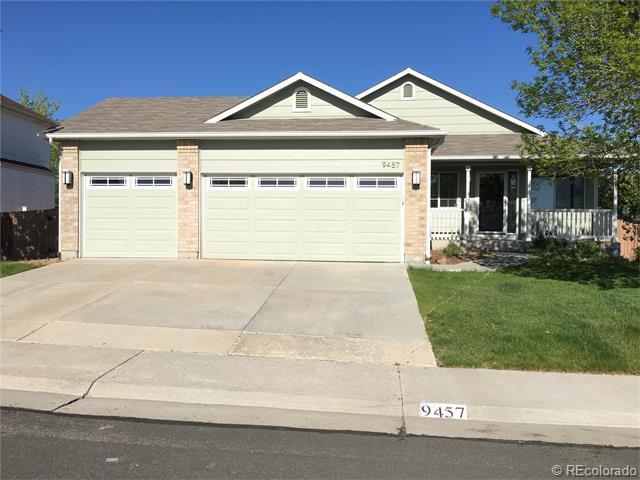 9457 Steele Dr, Denver, CO