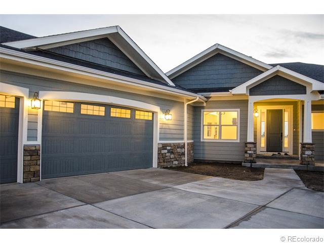 504 Signal Ridge Cir, Elizabeth, CO