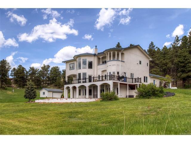 Loans near  Walker Rd, Colorado Springs CO