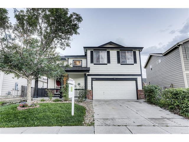 Loans near  E th Way, Denver CO