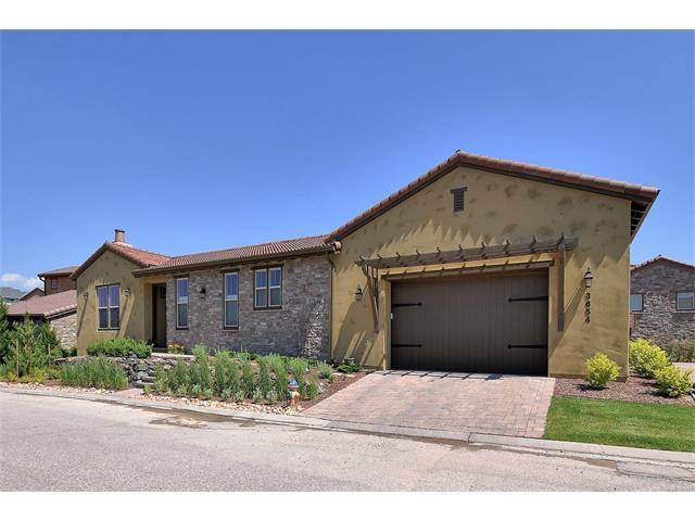 Loans near  Tuscanna Grv, Colorado Springs CO